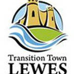Time to go it 'together' with Transition Town Lewes