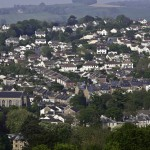Totnes Local Economic Blueprint – first reports now available