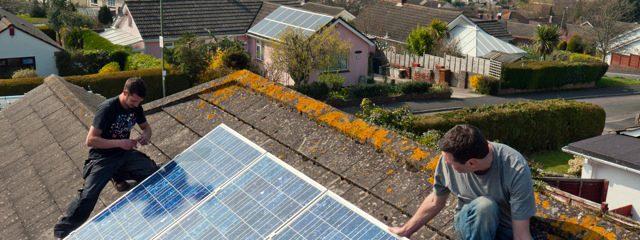 Totnes Local Economic Blueprint launched today