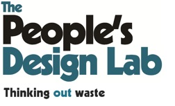 design lab 1