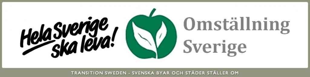 sweden trans