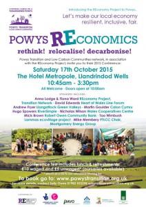 PowysConfLowRes