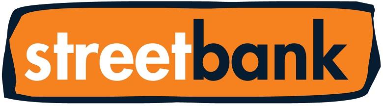 hi_res_streetbank_logo