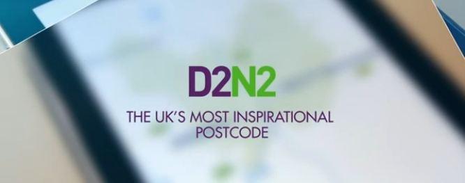 D2N2_Still
