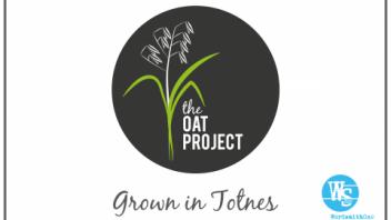 oats totnesgrown-480x342