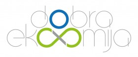 croatia dobra logo