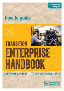Enterprise Handbook