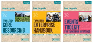 REconomy Practical Guides