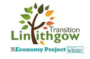 What does REconomy look like in … Linlithgow?