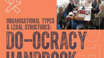 Do-ocracy Handbook